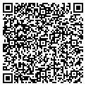 QR code with Patina Home Inc contacts