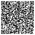 QR code with Sunny Nails Salon contacts