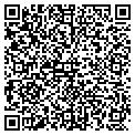 QR code with Joses Sandwich Shop contacts