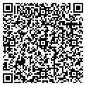 QR code with Kett Realty Inc contacts