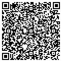 QR code with B&B Painting LLC contacts