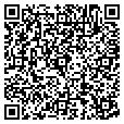 QR code with La Ideal contacts
