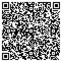 QR code with Paterson Elementary contacts