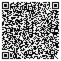 QR code with Back On Track Clubhouse contacts