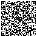 QR code with Air Conditioning Inc contacts