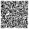 QR code with International Telemarketing contacts