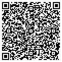 QR code with Amelia Bath & Tile Inc contacts