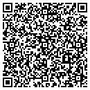 QR code with Oriental Medical Group & Assoc contacts