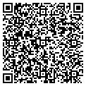 QR code with Beach Quarters Inn contacts