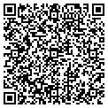 QR code with F Strano & Sons contacts