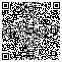QR code with Affordable Air & Heat contacts