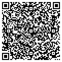 QR code with Eugallie Estates contacts