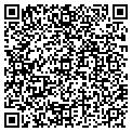 QR code with Archstone-Smith contacts