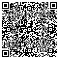 QR code with Siegel Gas & Oil Corp contacts