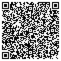 QR code with Sandra Does Herbs contacts