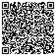QR code with Jeff Harris contacts