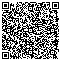 QR code with Belskeys Lawn & Landscape contacts
