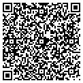 QR code with G & S Optics Inc contacts