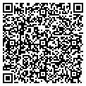 QR code with Nature's Call Petsitting contacts
