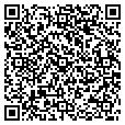 QR code with Sears contacts