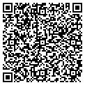 QR code with DOT Rage Communications contacts