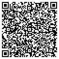 QR code with J C Design Associates Inc contacts