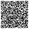 QR code with Direct Response Communications contacts