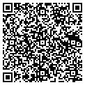 QR code with Los Montes Restaurant contacts