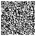 QR code with Apex Mutual Mortgage Corp contacts