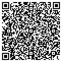 QR code with Coconut Connection contacts