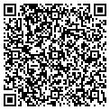 QR code with Bogarts Smoke Shop contacts