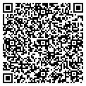 QR code with Bright & Chimera PA contacts