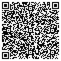 QR code with Kulig & Associates contacts