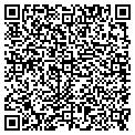 QR code with LI & Associates Insurance contacts