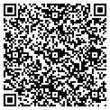QR code with B B Brown Sales contacts