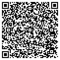 QR code with Joe's Relocation Service Inc contacts