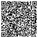 QR code with Gillilands Robert Hot Rod Shop contacts