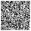 QR code with Dharamraj Inc contacts