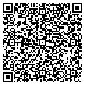 QR code with Hollywood Window Co Of Ocala contacts