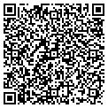 QR code with Ruckel Properties Inc contacts