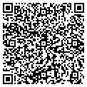 QR code with Carpet Dreams contacts