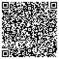 QR code with Christians Boutique contacts