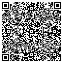 QR code with Jim Birth's Consignment Shoppe contacts