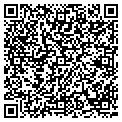 QR code with Edward M Freeman Phd Arnp contacts