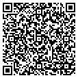 QR code with AAA Pet Resort contacts