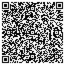 QR code with Palm Coast Trading Co Inc contacts