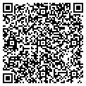 QR code with Coral Isles Untd Chrch Chrst contacts