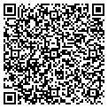 QR code with Interiors Defined Inc contacts