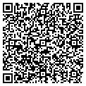 QR code with Brown JD Electric contacts