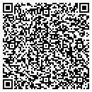 QR code with Monica's Latin Cleaning Service contacts
